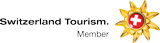 logo-member-switzerland-tourismus